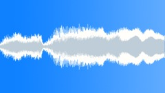 Effect PXL 2000 Flute 01 - sound effect