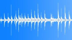 Effect PXL 2000 Bumps Slowed Down - sound effect