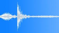 Effect PXL 2000 Hit 02 Sound Effect