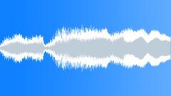 Effect PXL 2000 Flute 00 Sound Effect