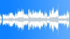 Effect PXL 2000 Metallica Sound Effect