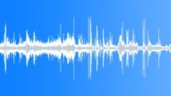 Effect PXL 2000 Kalimba 02 Sound Effect