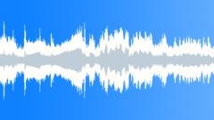 Effect PXL 2000 Bells Gamelan Sound Effect