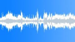 Effect PXL 2000 Bells 02 Sound Effect