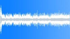 Effect PXL 2000 Bells Steel Main Theme Sound Effect