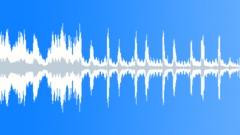 Effect PXL 2000 Duck Quack Sound Effect