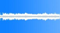 Effect PXL 2000 Bells Crazy Sound Effect