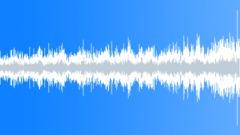 Effect PXL 2000 Bell Ball Roll 01 Sound Effect