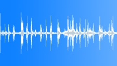 Effect PXL 2000 Pots & Pans Sound Effect