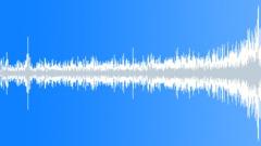 Effect PXL 2000 Bell Ball Roll 04 Sound Effect