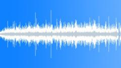 Effect PXL 2000 Floor Creak 02 Sound Effect