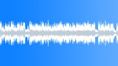 Effect PXL 2000 Bells Monks Sound Effect