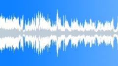 Effect PXL 2000 Bells Electrics Sound Effect