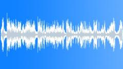 Effect PXL 2000 Flute - sound effect