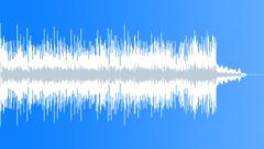 Inspiring Lounge - 60 seconds - stock music