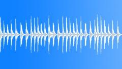 Lever Circular Loop Äänitehoste
