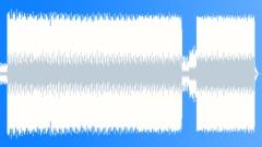 Data Plus 2 - Dustin Edge Stock Music