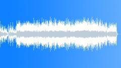 Positive Nature - Original Mix - stock music