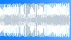 Rap Music Background - stock music