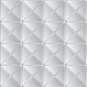 Seamless pattern background for floor or wall Stock Illustration