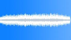 Acoustic uplifting positive background - stock music