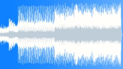 Easy As Pi (Instrumental Version) - Dustin Edge - stock music