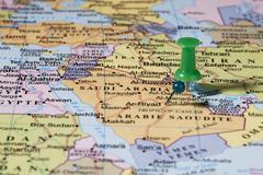 Pin on saudi arabia Stock Photos