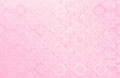 Pattern of seamless clear Light background and texture - stock photo