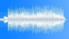 Uplifting (30 sec) - stock music
