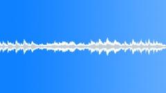 Beautiful Loop (Atmospheric, Mystery, Minimal, Elegant) Arkistomusiikki