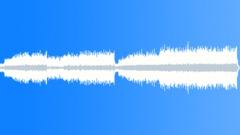 THE DARK LADY - AN ALBUM OF BLUES MUSIC WITH A TWIST! Arkistomusiikki