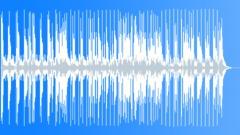 Transmission of music - stock music