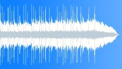 Inspirational Boy Band Rock - 0:15 sec edit Stock Music