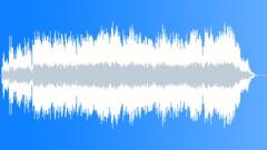 Amaze (Short Drumless) Stock Music