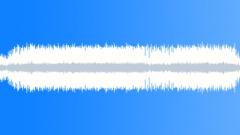 Upbeat hip-hop instrumental music (Soft edit) Stock Music
