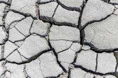 Soil drought cracked Kuvituskuvat