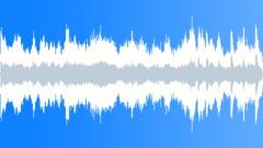 beautiful love - loop2 (romantic, piano, emotional, dream, inspiring) - stock music