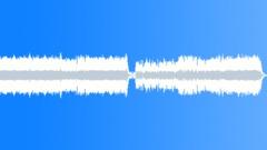 Bizet - Carmen - Prelude Stock Music