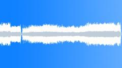 Bizet L'Arlesienne Suite No.2 Part IV Farandole Stock Music