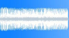 Pan Flute Monkey Reggae (3 Min) Stock Music