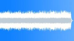 Chill Retro Video Game Background ( Arpeggio 16 bit ) Stock Music