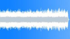 Chill Retro Video Game Background ( Arpeggio 16 bit Slower Version ) Stock Music