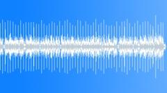 Luxor Groove - 60 sec Stock Music
