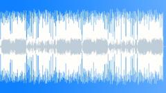 Latin fusion-E maj-100bpm-FULL LENGTH Stock Music