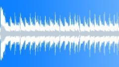 Jazzy blues-E Maj-125bpm-LOOP2 Stock Music