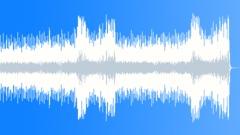 Jazzy blues-E Maj-125bpm-FULL LENGTH Stock Music