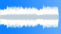 Electro House (EDM, Racing, Extreme) Stock Music