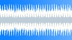Behemoth - Corporate Inspirational Cinematic Triumphant (loop 5) - stock music