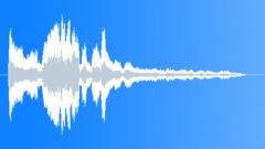 Israeli Voice 4 Stock Music