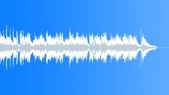 Dark Emotions (30-second edit): Emotional Piano Music - stock music